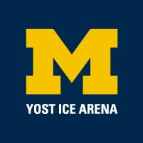 Yost_Ice_Arena-SocMedia (1).fw